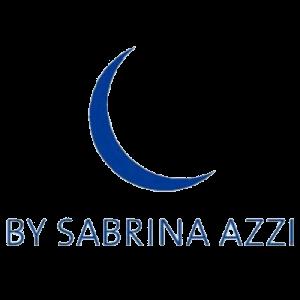 by sabrina azzi