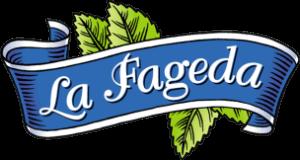 la fageda