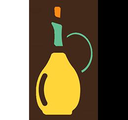 envasado de aceite
