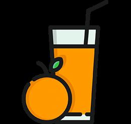 envasado de vitamina C