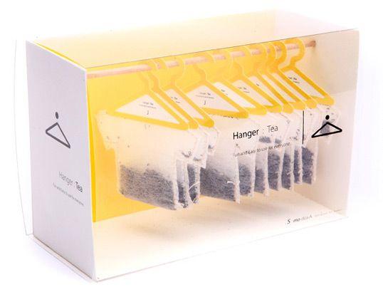 diseños de envases originales