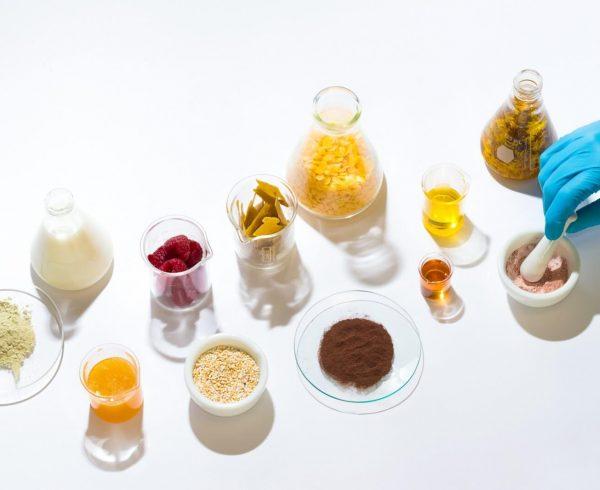 envases para la indústria cosmétic