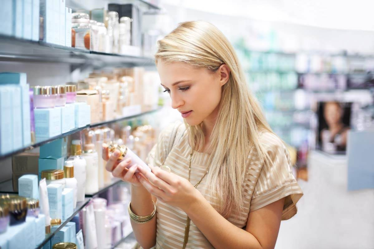 envases para la indústria cosmética 5