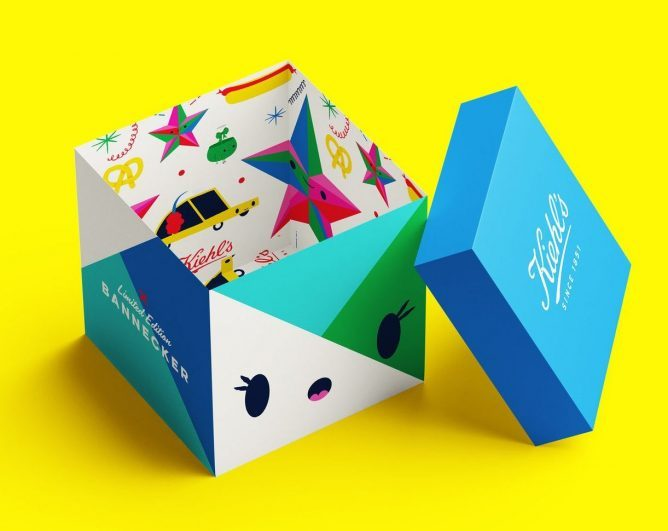 packaging navideño 16