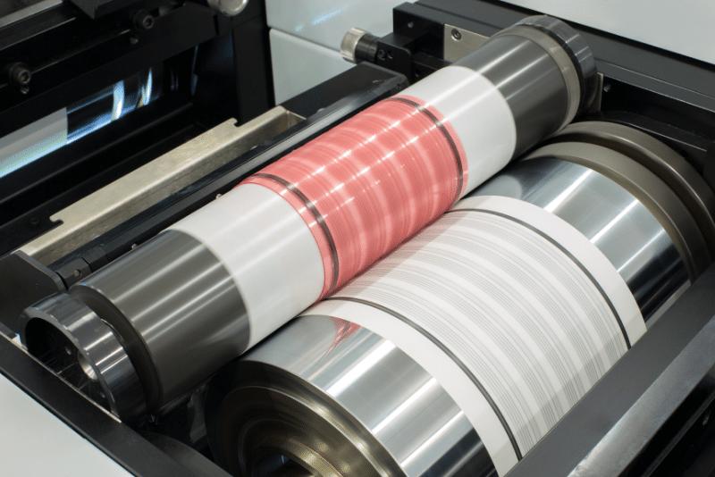 tipos de impresión 1