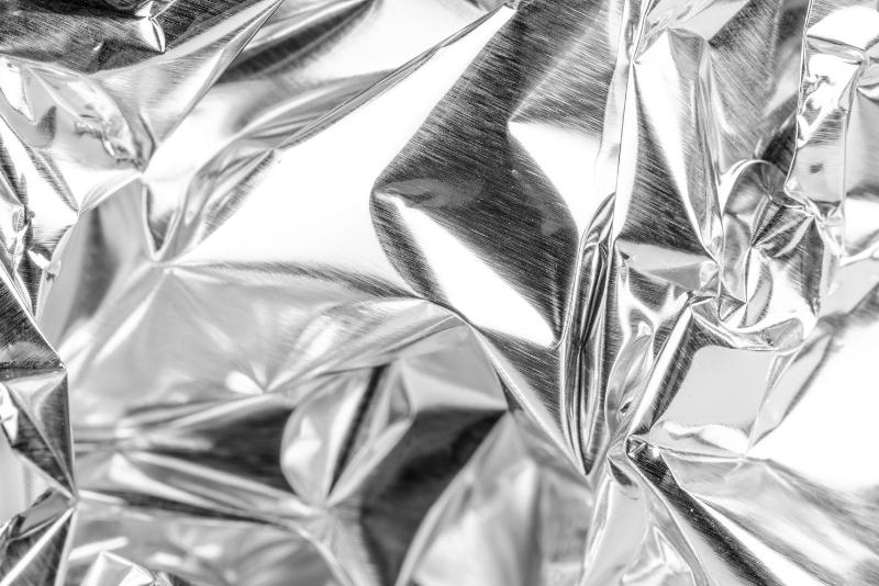 envase de tubo de aluminio 2